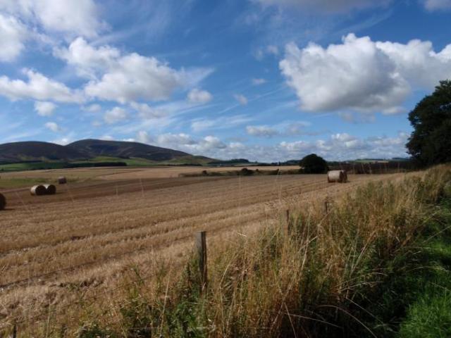 13SouthLanarkshire farmland